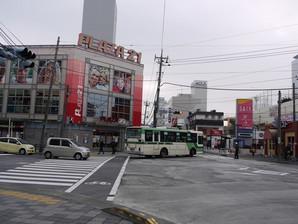 ebina_01.jpg