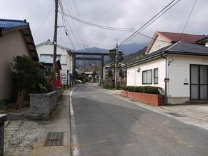 ebina_22.jpg