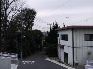 eda_03.jpg