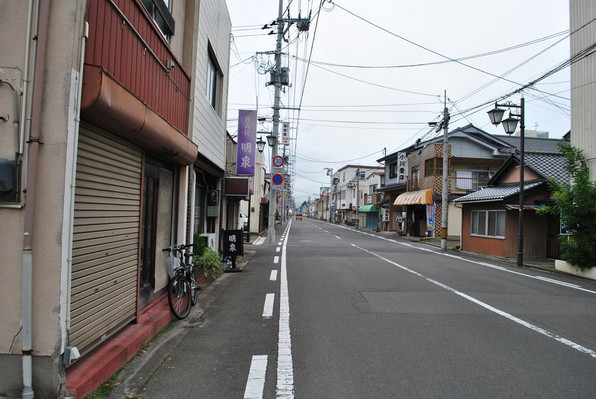 fukushima_04.jpg