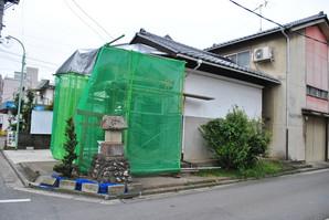 fukushima_05.jpg