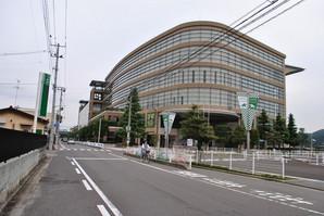 fukushima_07.jpg