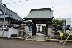 fukushima_08.jpg