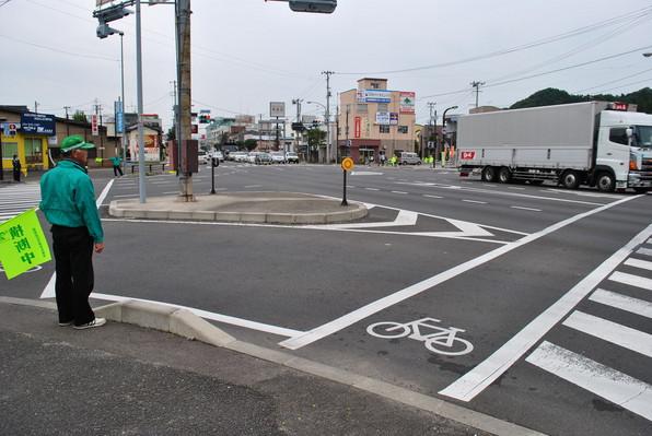 fukushima_09.jpg