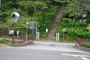 fukushima_10.jpg