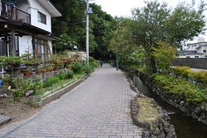 fukushima_19.jpg