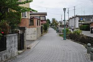 fukushima_20.jpg