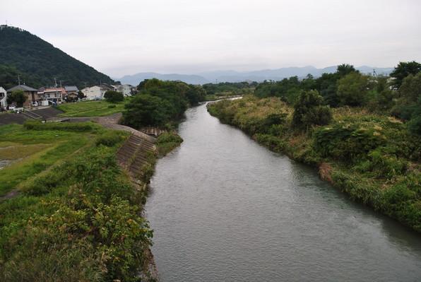 fukushima_23.jpg