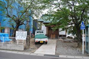 fukushima_24.jpg