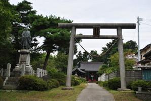 fukushima_25.jpg