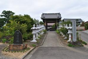 fukushima_26.jpg