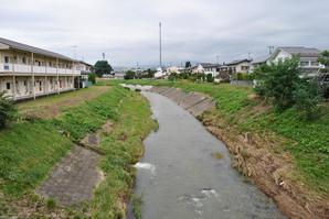 fukushima_28.jpg