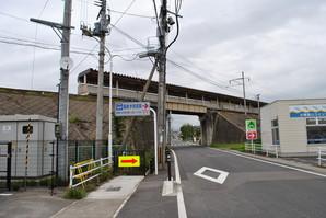 fukushima_30a.jpg