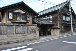 fukushima_34.jpg