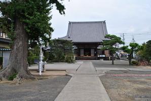 fukushima_35.jpg