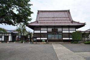 fukushima_36.jpg
