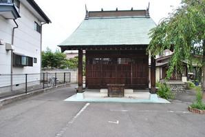 fukushima_37.jpg