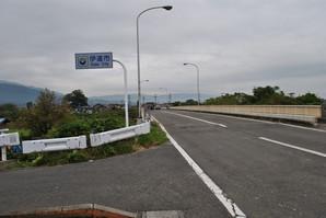 fukushima_38.jpg