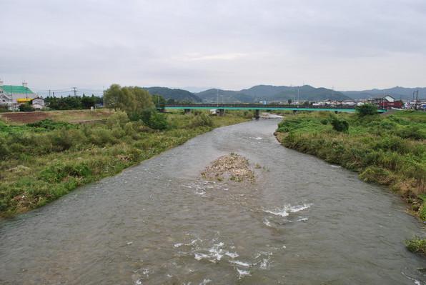 fukushima_39.jpg