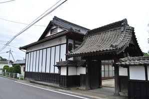 fukushima_42.jpg