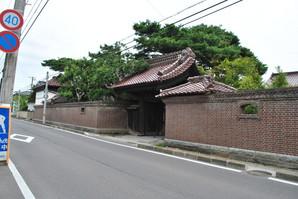 fukushima_42a.jpg