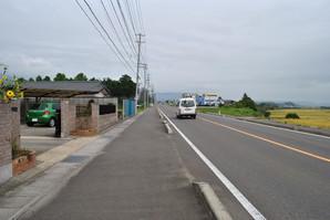 fukushima_45.jpg