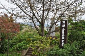 fukushima_49.jpg