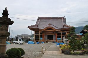 fukushima_52.jpg