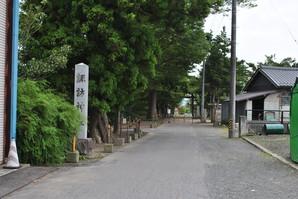 fukushima_53a.jpg