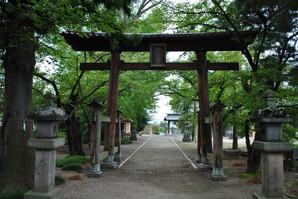 fukushima_54.jpg