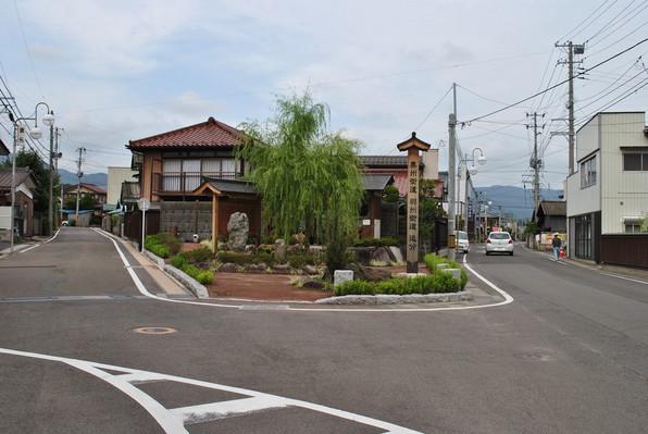 fukushima_67.jpg