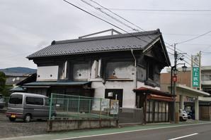 fukushima_72.jpg