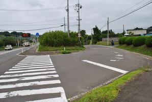 fukushima_77.jpg