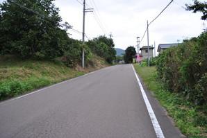 fukushima_78.jpg