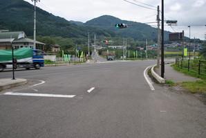 fukushima_79.jpg