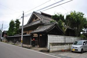 fukushima_82.jpg