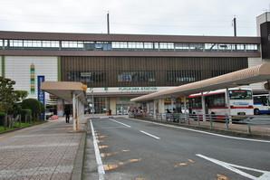 furukawa_02.jpg