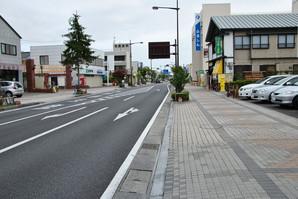 furukawa_03.jpg