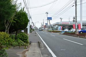 furukawa_04.jpg