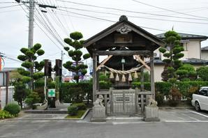 furukawa_06.jpg