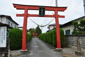 furukawa_07.jpg
