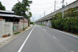 furukawa_11.jpg