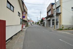 furukawa_16.jpg