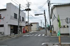 furukawa_17.jpg