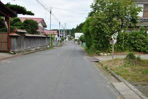 furukawa_23.jpg
