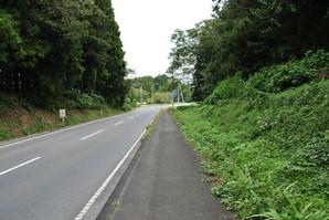furukawa_29.jpg