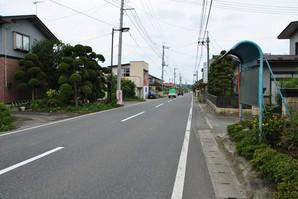 furukawa_32.jpg