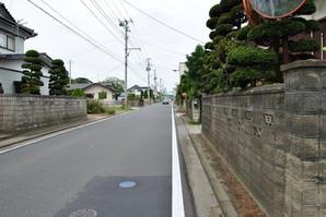 furukawa_34.jpg