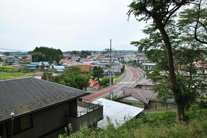 furukawa_39.jpg