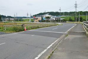 furukawa_40.jpg